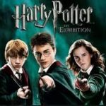 harry potter netflix